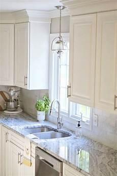 small kitchen ideas white granite countertop white viscon white granite transitional kitchens kitchen