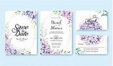 Free Wedding Invitation Creator