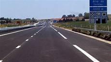 autoroute clermont ferrand l autoroute a75 restera bien gratuite entre clermont