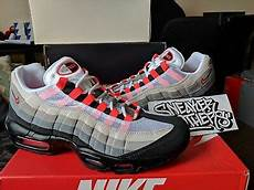 nike air max 95 og 2018 solar neutral grey white pink