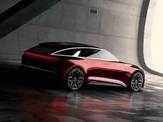 Neue Automodelle 2018 - ausblick die neuen automodelle 2018 auto motor at