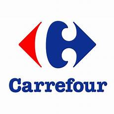 carrefour centre commercial carrefour v 233 nissieux