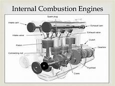 Combustion Engines Part Steemit