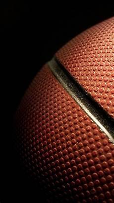 live wallpaper iphone basketball basketball wallpapers iphone wallpapersafari