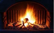 Fireplace Hd Wallpaper Background Image 1920x1200 Id