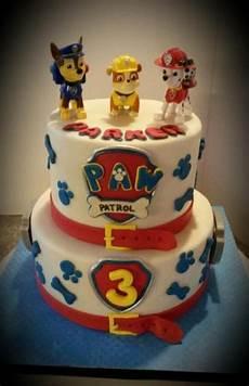 Gratis Malvorlagen Paw Patrol Cake The 25 Best Paw Patrol Cake Ideas On