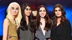 Finale Germany 180 S Next Topmodel 2015 Tv