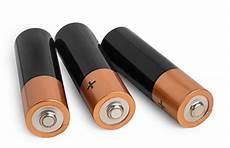 batterien kaufen batterien aller batterie gr 246 223 en akkuline batterie shop
