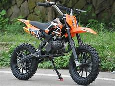 mini moto cross occasion mini cross bike 49cc db701 china manufacturer dirt