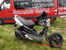 peugeot speedfight 2 lc 50 roller scooter teile