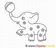 Malvorlagen Tiere Kostenlos Spielen Ausmalbilder Zum Ausdrucken Zoo