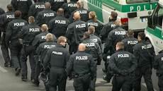 Datenschutzskandal Bei Berliner Polizei Umfassende