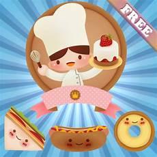 giochi di cucina gratis per bambini cibo per bambini ed i pi 249 piccoli giochi di puzzle in