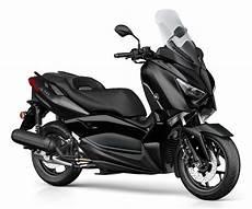 suzuki burgman 125 vitesse max 125cc scooters the bike market