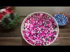 Bügelperlen Kreative Ideen - diy schale aufbewahrung basteln aus b 252 gelperlen schnelle