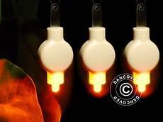 Led Licht Voor Lion 20 Stuks Warm Wit Dancovershop Nl