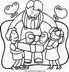 Malvorlagen Grundschule Xing Gratis Malvorlagen Vatertag