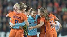 fifa women s world cup 2019 news dutch claim last european ticket for france 2019 fifa com