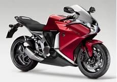 honda v4 2020 best motorcycle honda vfr 1200 v4