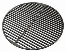 grillrost gusseisen rund gusseisen grillrost rund 34 5 44 5 54 5 cm kugelgrill auch