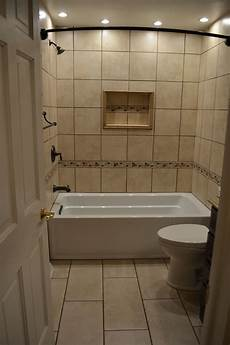 bathroom surround tile ideas pin on bathroom remodel