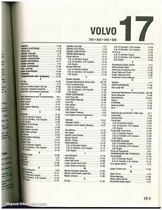 what is the best auto repair manual 1993 chrysler new yorker interior lighting chilton import car repair manual 1993 1997