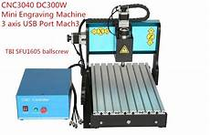 usb port 300w 4axis cnc router engraving machine 3040 mach3 control woodworking engraver milling