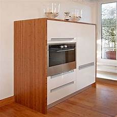 Küche 3 Meter - arbeitsplatte 3 meter odyssea