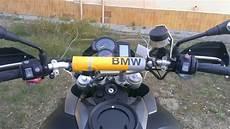 traversino manubrio moto traversino manubrio f800gs quellidellelica forum bmw