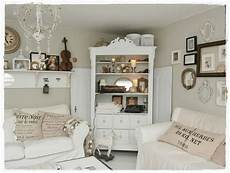 möbel weiß streichen shabby chic shabby and charme una romantica casa shabby chic style in