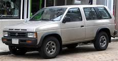 car repair manual download 1993 nissan pathfinder seat position control 1993 nissan pathfinder xe 4dr suv 3 0l v6 manual