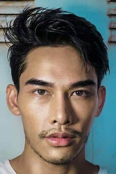 25 outstanding hairstyles men of all ages will appreciate