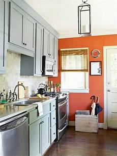 Orange Kitchen Ideas orange kitchen ideas room design inspirations