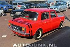 simca 1000 rallye 1 simca 1000 rallye 1 foto s 187 autojunk nl 187600