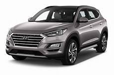 hyundai abwrackprämie 2017 auch hyundai gew 228 hrt diesel abwrackpr 228 mie bis zu 10 000