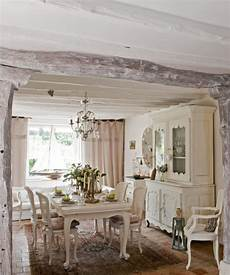 dunkle holzdecke aufhellen 6 ways to use whitewash paint and how to make it