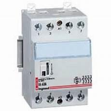 contacteur de puissance contacteur de puissance t 233 trapolaire 63 4 f bobine