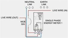 electricity theft detection metering system week 5