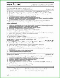resume parser open source php resume resume exles
