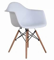 stuhl weiss design esszimmerstuhl inspiration schale wei 223 buche
