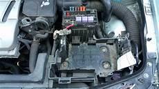 changer batterie clio 3 renault laguna ii change batery v 253 měna baterie