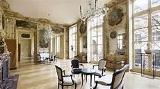 vendre sur particulier 192 l h 244 tel de la salle a 233 t 233 vendu un peu plus de 30 millions d euros
