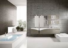 salle de bain design italien modern bathroom tubs 20 bathroom remodeling ideas for