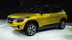 update 2021 kia seltos is another affordable option in suv heavy lineup