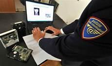ufficio polizia postale resta a treviso l ufficio di polizia postale mondo