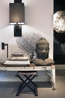 Beeeeeldschoon Asiatische Wohndekorationen