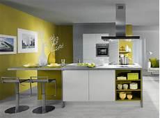 peinture murs cuisine deco atwebster fr maison et mobilier