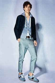 tom ford spring 2018 menswear collection tom lorenzo