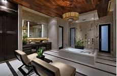 spa bathroom design ideas 20 spa like bathrooms to clean your mind and spirit