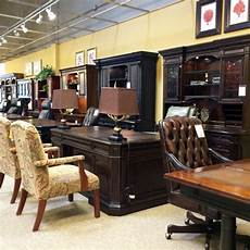 home office furniture stores office furniture store office furniture dallas